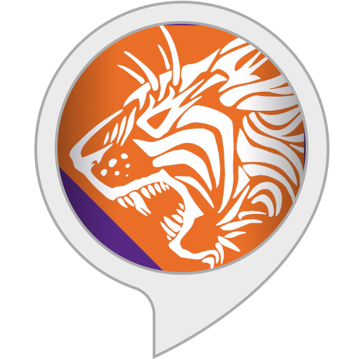 TigerNet