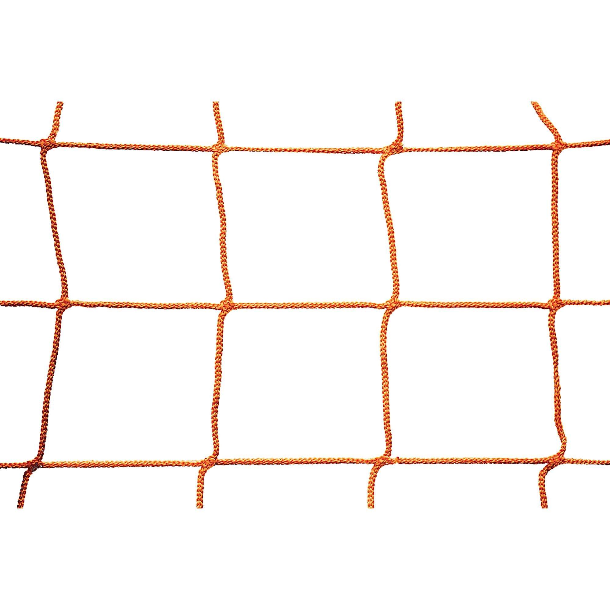 Kwik Goal Recreational Soccer Net - 7' x 21' x 0' x 7'