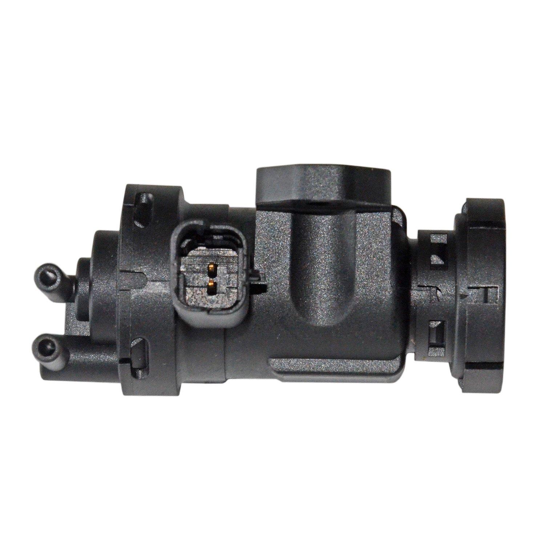 9635704380 Pressione Turbo elettrovalvola 1628LQ