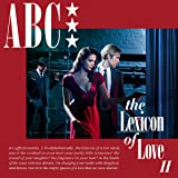 The Lexicon Of Love II [VINYL]