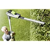 HT20 Cordless Hedge Trimmer