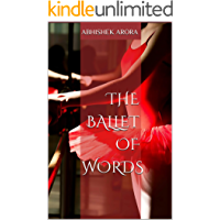 THE BALLET OF WORDS