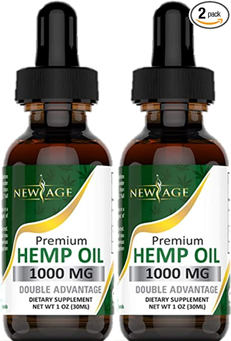 cbd pure hemp oil capsules