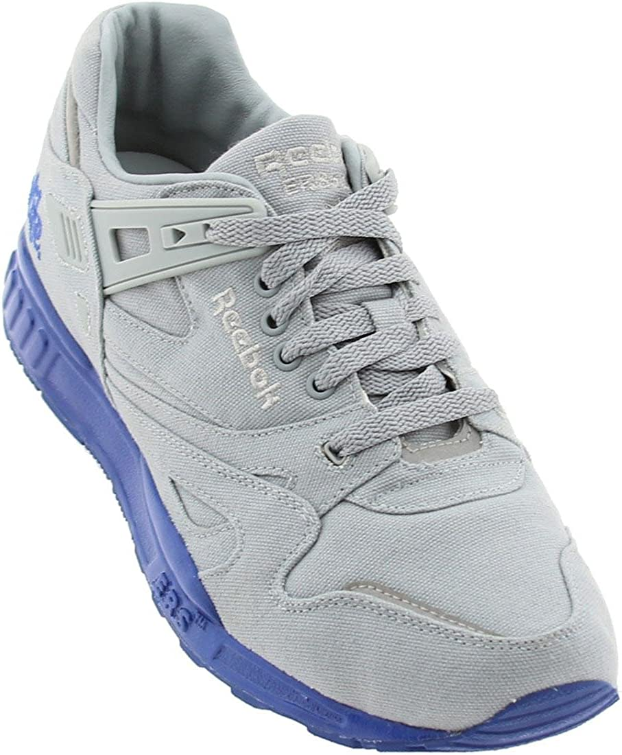 reebok shoes price 5000 off 60% - www