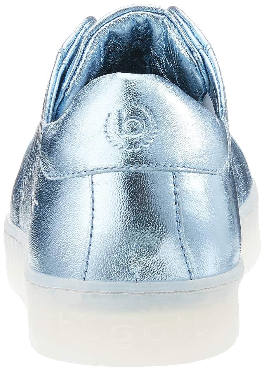 bugatti Damen 412639014000 Sneaker: : Schuhe