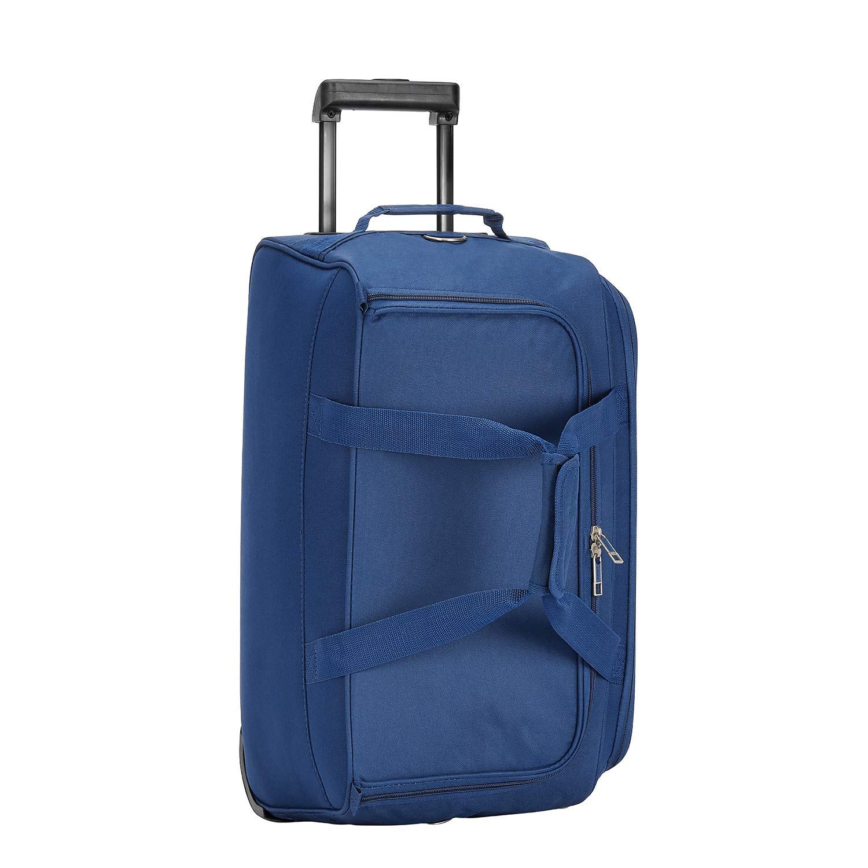 safari-55-cms-polyester-navy-blue-cabin-2-wheels-soft-duffle
