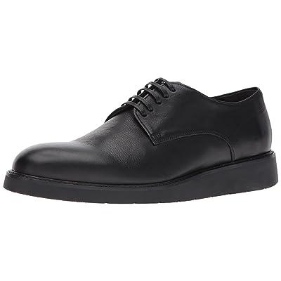 Vince Men's Proctor Oxford: Shoes