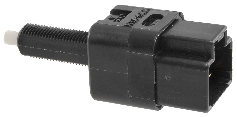 Amazon.com: Wells JA4496 Brake Light Switch: Automotive