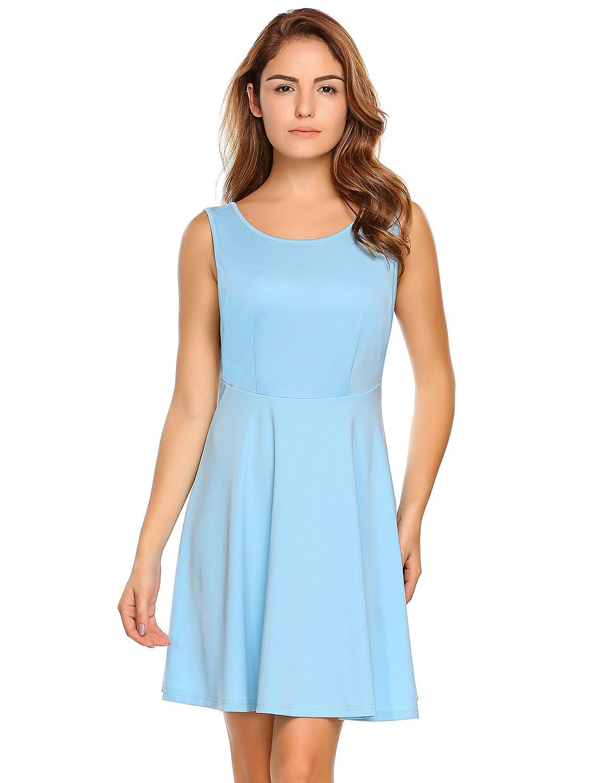240ae99f5b8 Top 10 wholesale A Cut Dress - Chinabrands.com