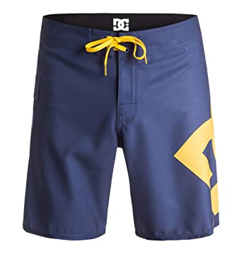 c428b554ca DC Men's Lanai 18 Inch Boardshort