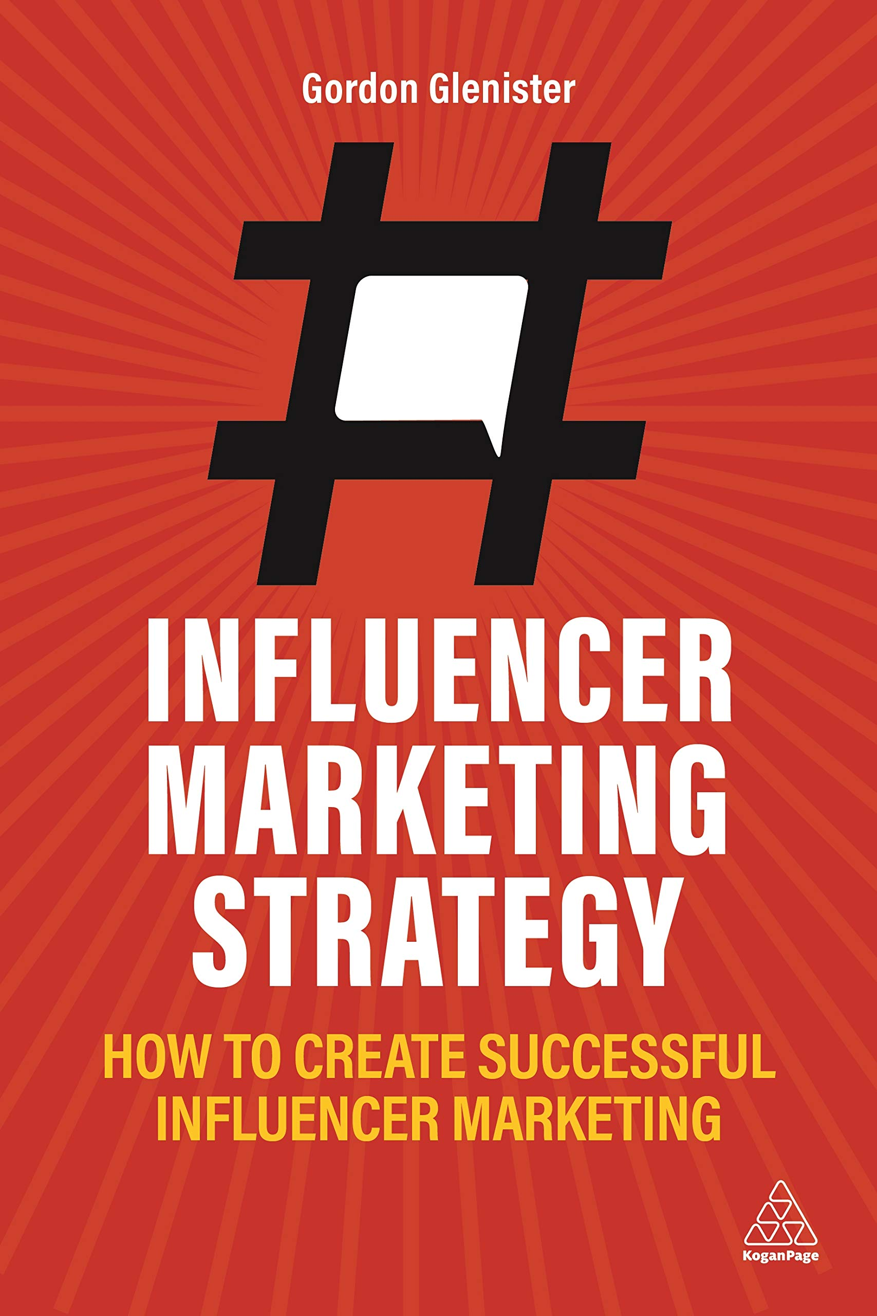 Influencer Marketing Strategy : How to Create Successful Influencer Marketing