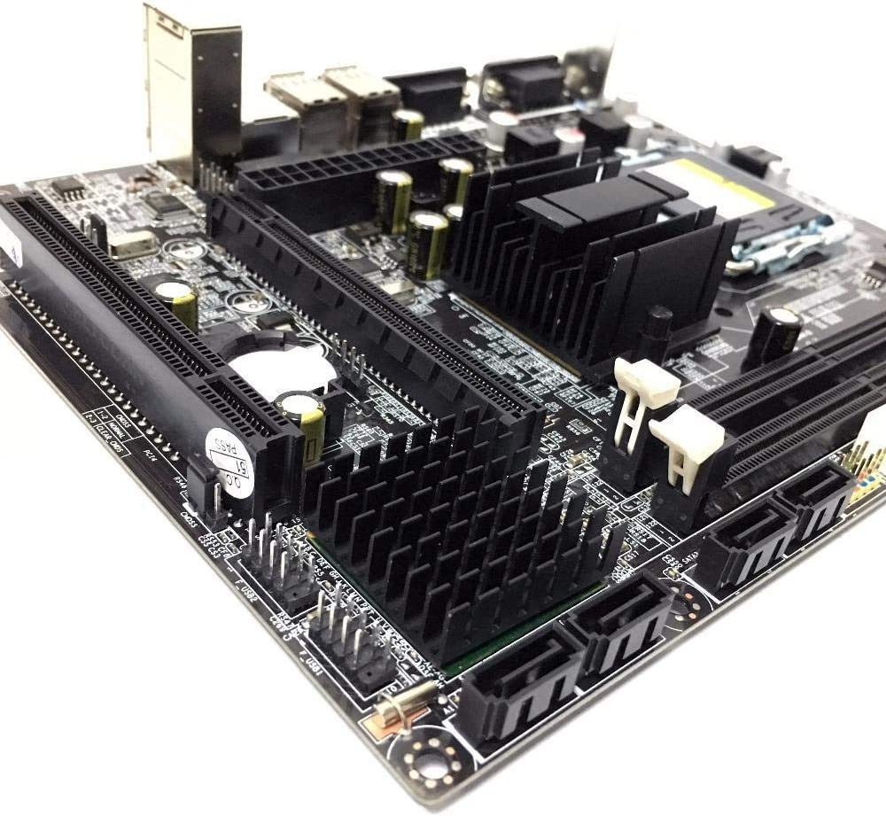 Intel Chipset G41 PC LGA775 Computer Desktop Motherboard DDR3 Double USB 2.0 LGA 775 Motherboard