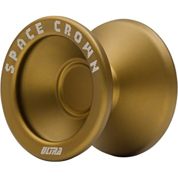 mini Space Crown Ultra