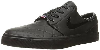 Nike Zoom Stefan Janoski ELT Sbxfb, Chaussures de Skate