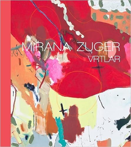 Livres gratuits en ligne Mirana Zuger: Vrtlar pdf