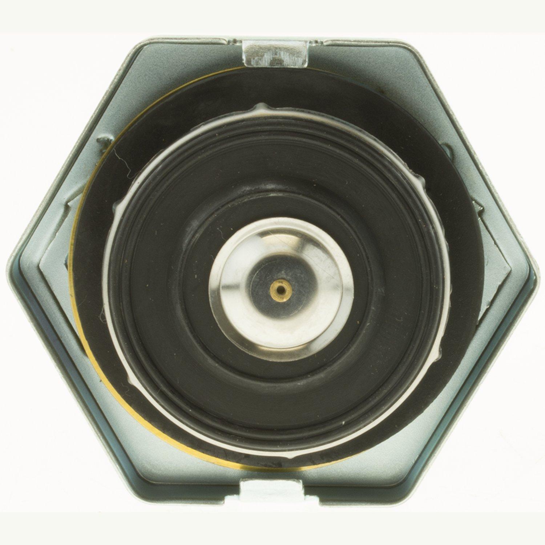 MotoRad 1006-15 Heavy Duty Radiator Cap