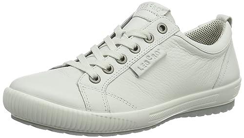it Donna Scarpe borse Tanaro Sneaker Amazon Legero e ZzwxITnTR