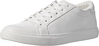 Kenneth Cole New York Women's Kam Fashion Sneaker
