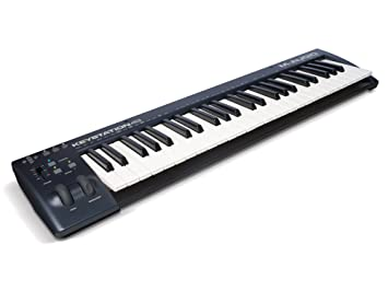 The 8 best 49 key midi controller under 200