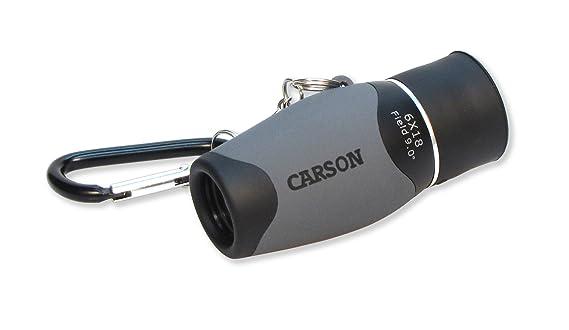 Carson mm minimight monokular mm amazon kamera
