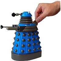 Doctor Who Dalek Money Bank