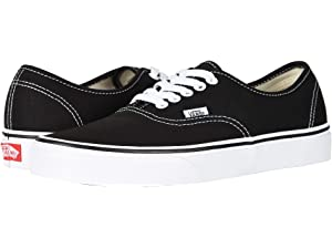 3aa48c908d5 Vans Authentic(tm) Core Classics