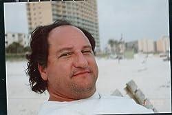 Glenn Feldman