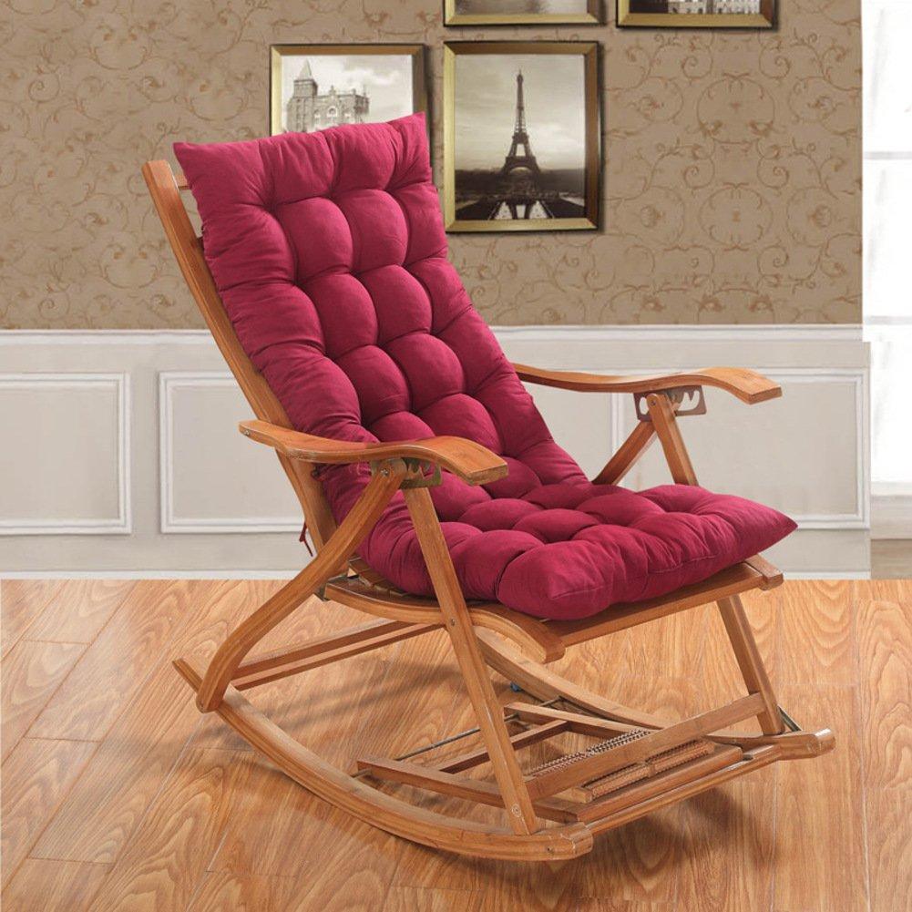 Plegable tapicería,Cojín silla transpirable,Cojín ...