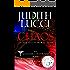 Chaos at Crescent City Medical Center (Alexandra Destephano Book 1)