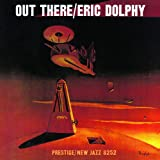 Out There (Rudy Van Gelder Remaster)