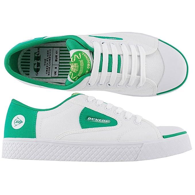 green flash shoes cheap 0b7a3 446a7