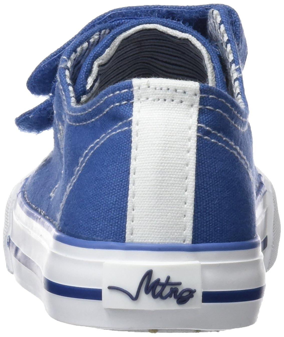 MTNG OLI Zapatillas de Deporte para Ni/ños