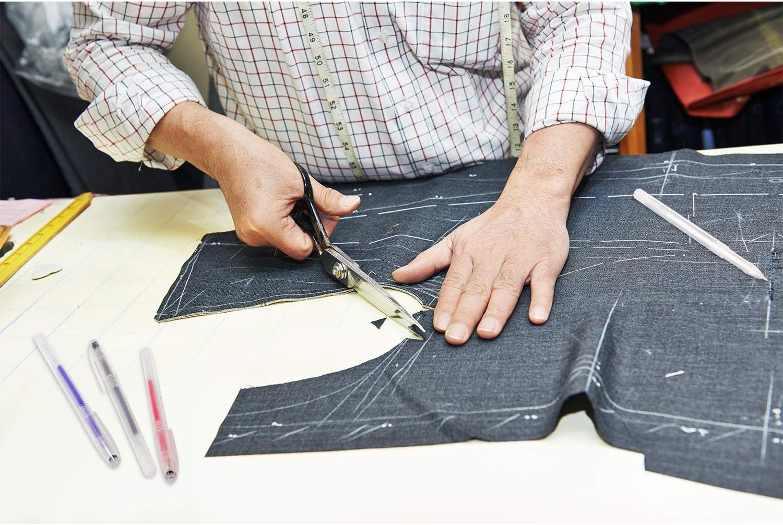 8 bol/ígrafos borrables al calor con 56 recambios para costura y costura