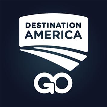 Destination America Channel Dish Tv | Joshymomo org