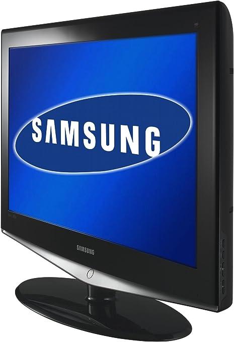 Samsung LE 26 R 72 B - Televisión HD, Pantalla LCD 26 pulgadas ...