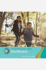 Northeast (21st Century Basic Skills Library: Level 3) Kindle Edition