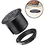 Amazon com: MAX GREEN Nema 14-30r 30 Amp Power Receptacle