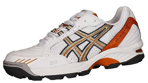 ASICS Chaussures de Sport Gel de Hockey Blackheath 2 0193
