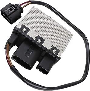 BECKARNLEY 203-0281 Cooling Fan Control Module