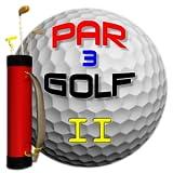 Par 3 Golf II