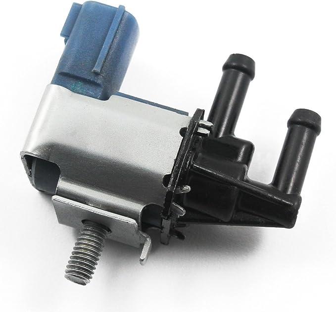 Serpentine Belt Drive Component Kit For 2007-2012 Nissan Versa 1.8L 4 Cyl GAS