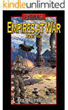 Exodus: Empires at War: Book 2 (Exodus - Empires at War)