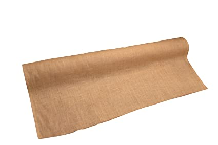 Neat LA 60IN-Burlap-70Yard image here, check it out