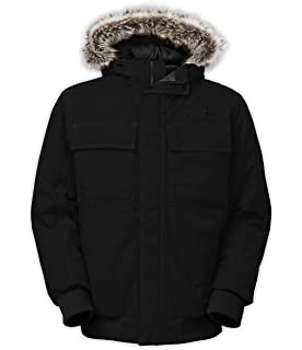 The North Face Mens Gotham Jacket III at Amazon Mens ...