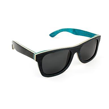 OZED - Gafas de sol - para hombre negro Printemps/Été 2016 ...