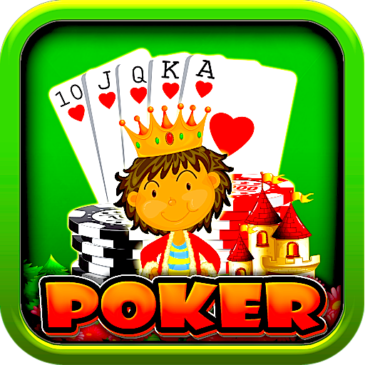 free hearts card games to download - 9