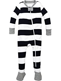 2d2c24d4c Baby Boys Sleepwear and Robes
