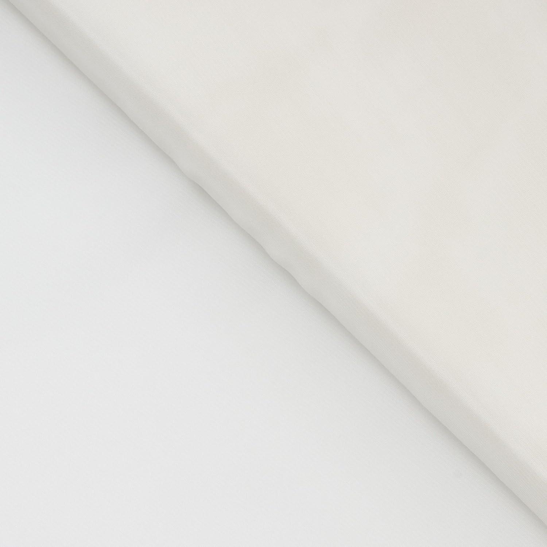 ベンベルグ® ベンメルサ キュプラ100% 約92cm×10m AK2220-10M 361 手芸ハンドメイド用品   B07BTZTX16
