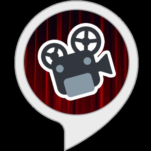 Movie Quiz 📽️