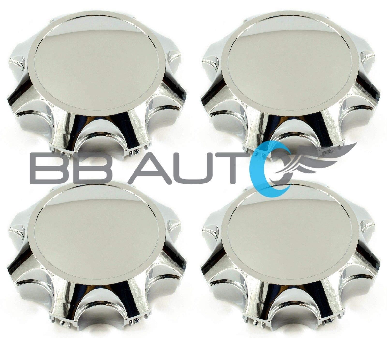 Namura ATV Piston Ring Set 68.7mm for Honda TRX250EX SPORTRAX 01-08